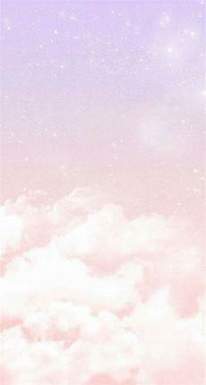 Pastel Lock Screen Wallpaper Backgrounds For