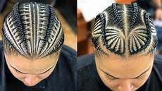 best men s braids haircuts hairstyles compilations e p 3 youtube