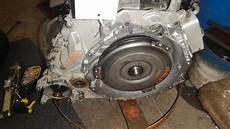 used transmission for sale for a 2015 acura tlx partsmarket