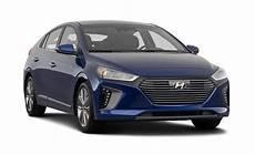 2019 subaru brat drive car review car review