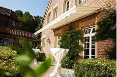 wellness in münster und umgebung landhaus eggert hotel in m 252 nster hotel restaurant