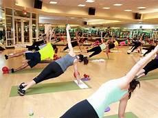 Sportsclub Am - equinox s plan to take fitness as we it abc news