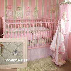 nursery painting ideas how to paint stripes the