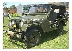 Jeep  Wikipedia