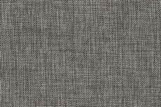 grau stoff stoffmeile de outdoor stoff meliert grau silber