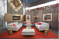 23 best big brother reality show images on pinterest big brother 15 big brother house and big