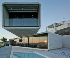 haus aus betonfertigteilen w 228 nde aus beton alle detailpreise f 252 r ihren hausbau