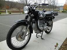 buy 1971 bmw r75 5 isdt replica standard on 2040 motos