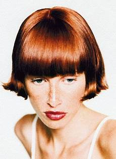 bumble and bumble hair styles available at stuart laurence salon haircuts highlights
