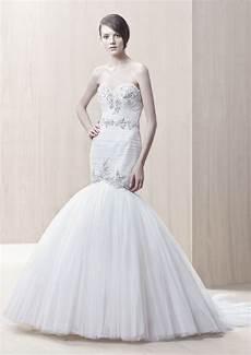 Cheap Wedding Dresses Kc cheap wedding gowns wedding dresses from