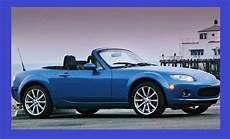 auto repair manual free download 2010 mazda miata mx 5 interior lighting mazda miata 06 07 08 09 repair service pdf shop manual download m