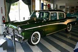 17 Best Images About Studebaker On Pinterest  Cars