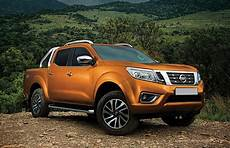 2020 nissan frontier news redesign arrival new truck