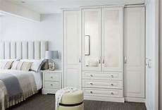 artisan bedroom furniture artisan fitted bedrooms
