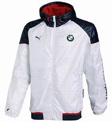 sale bmw motorsport mens m power windbreaker jacket
