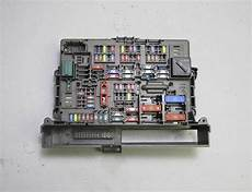 2008 bmw 328i fuse box location bmw e90 e92 3 series e82 front interior glove box fuse box 2008 2013 used oem prussian motors