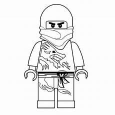 Lego Ninjago Kostenlose Ausmalbilder Lego Ninjago Ausmalbilder Malvorlagen 100 Kostenlos