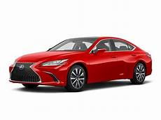 2020 lexus es 350 sedan digital showroom crown lexus