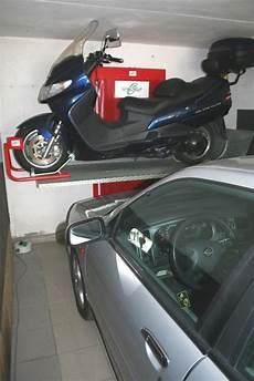 pedana moto pedana sollevamento moto omcrop sl 09 150cm passione