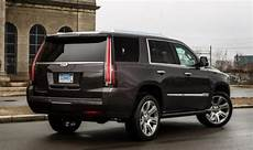 2019 cadillac escalade redesign 2019 cadillac escalade luxury concept price interior