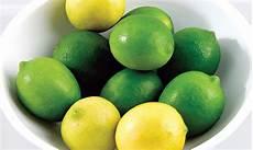 Wow 17 Gambar Buah Jeruk Lemon Gani Gambar