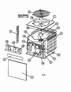 lennox air conditioner parts 1500 trend home design 1500 trend home design