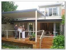 roof over deck pictures metal roof over deck decks home decorating ideas mg8plyx8g1