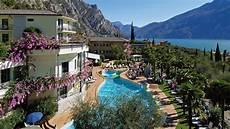 Hotel Royal I Limone Sul Garda Ved Gardas 248 En