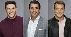 Bachelor 2019 Tv Now - who is the bachelor 2019 popsugar entertainment