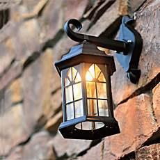 europe wall ls waterproof outdoor sconce light mediterranean balcony garden light fixture wcs