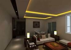 wohnzimmer led beleuchtung 61 coole beleuchtungsideen f 252 r wohnzimmer archzine net