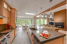 open house plans with large kitchens open floor plans the strategy and style open