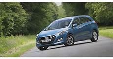 Hyundai I30 Tourer Plus De Coffre Autonews