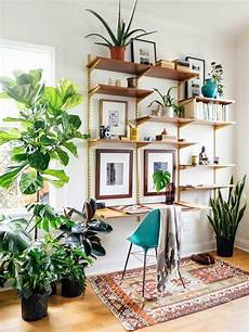 Small Home Home Decor Ideas by Beautiful Home Office Designs And Decorating Ideas For