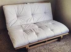 poltrona futon ikea poltrona letto futon ikea posot class