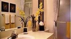 inside the best apartment bathroom decorating ideas