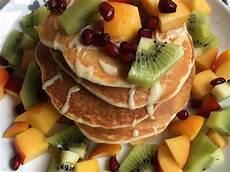 reibekuchen ohne ei joghurt pancakes ohne ei bruno kocht chefkoch