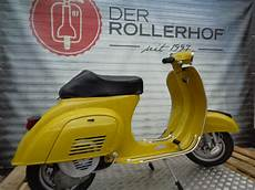 der rollerhof vespa smallframe vespa pk 50ccm s