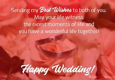 congratulations mum on having the best daughter ever wedding wishes for daughter congratulation messages