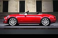 2019 mini superleggera vision concept car photos catalog