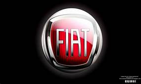 Fiat Logo Cars Wallpaper Hd Desktop  High Definitions