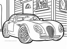 pin auf malvorlagen autos oldtimer und youngtimer