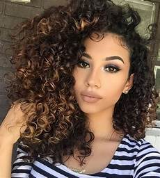 75 best mixed hairstyles images pinterest natural hair curly and naturally