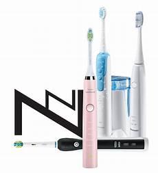 test elektrische zahnbürste im test elektrische zahnb 252 rsten beautydelicious