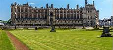 St Germain En Laye Fr Vacation Rentals For 2019 Homeaway