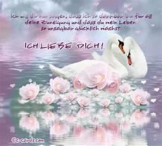 zuneigung und liebe free liebe ecards greeting cards 123 greetings