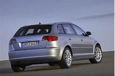 2006 13 Audi A3 Consumer Guide Auto