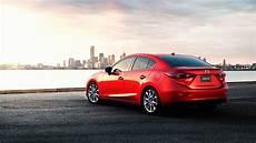 Mazda 3 Kansas City