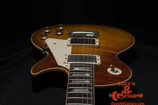 jimmy signature guitar rock n r guitars limited edition signature model les paul custom authentic jimmy page number one