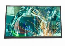 Wf1502 Inch 1080p Display Touch Screen by 21 5 Inch Widescreen Rugged Lcd Displays Panel Mount